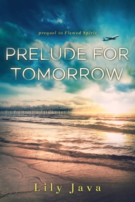 PreludeToTomorrow.v5