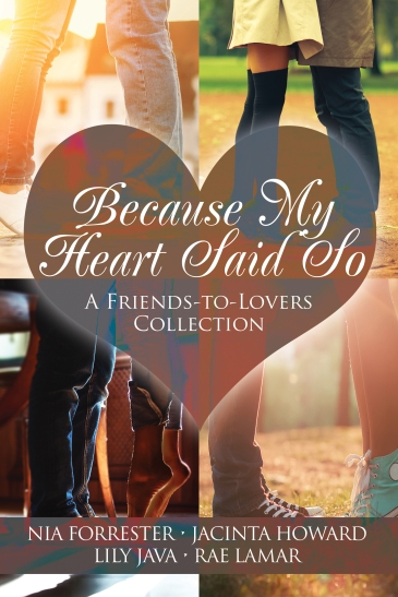 because my heart said so final cover ebook3