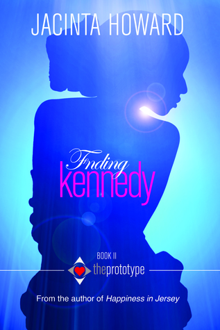 FindingKennedyCover