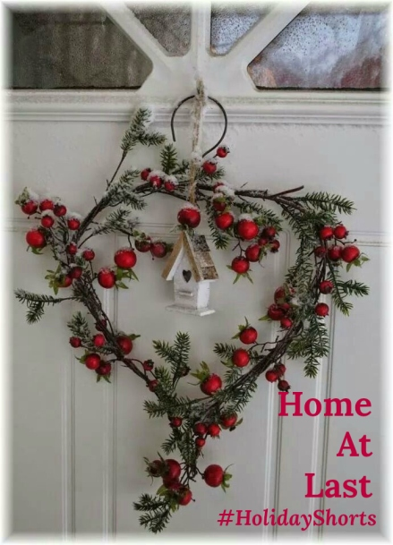 9e129e448fe18c455801c8386337f546--winter-wreaths-christmas-wreaths copy