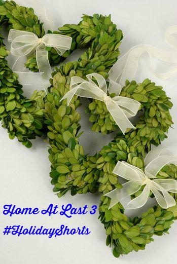 Homeatlast3