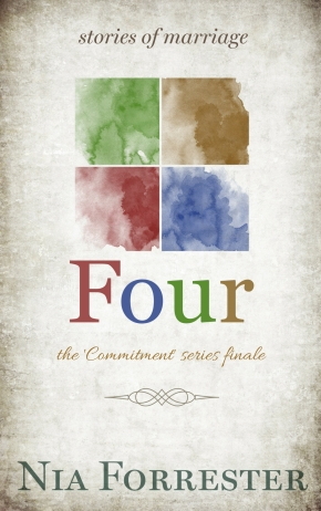 Four-+Stories+of+Marriage+cover