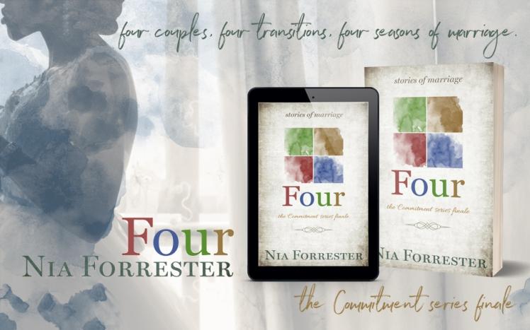 Four+teaser+1